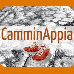 CamminAppia
